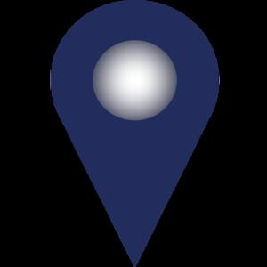 telematic_icon