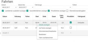 Bedienkonzept_Fahrten
