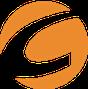 logo_cons