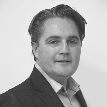 Ronald Langmaier