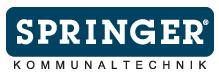 Springer Kommunaltechnik